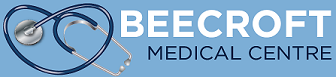 Beecroft Medical Centre
